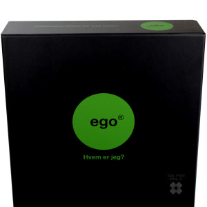 ego-grøn-forside-med-logo