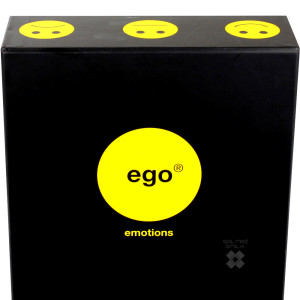ego-gul-forside-med-logo